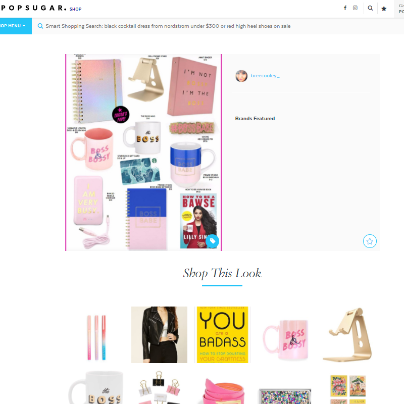 popsugar_stole_reward_style_blogger_content_monetize_shopstyle_affiliate_bree_cooley_2.png