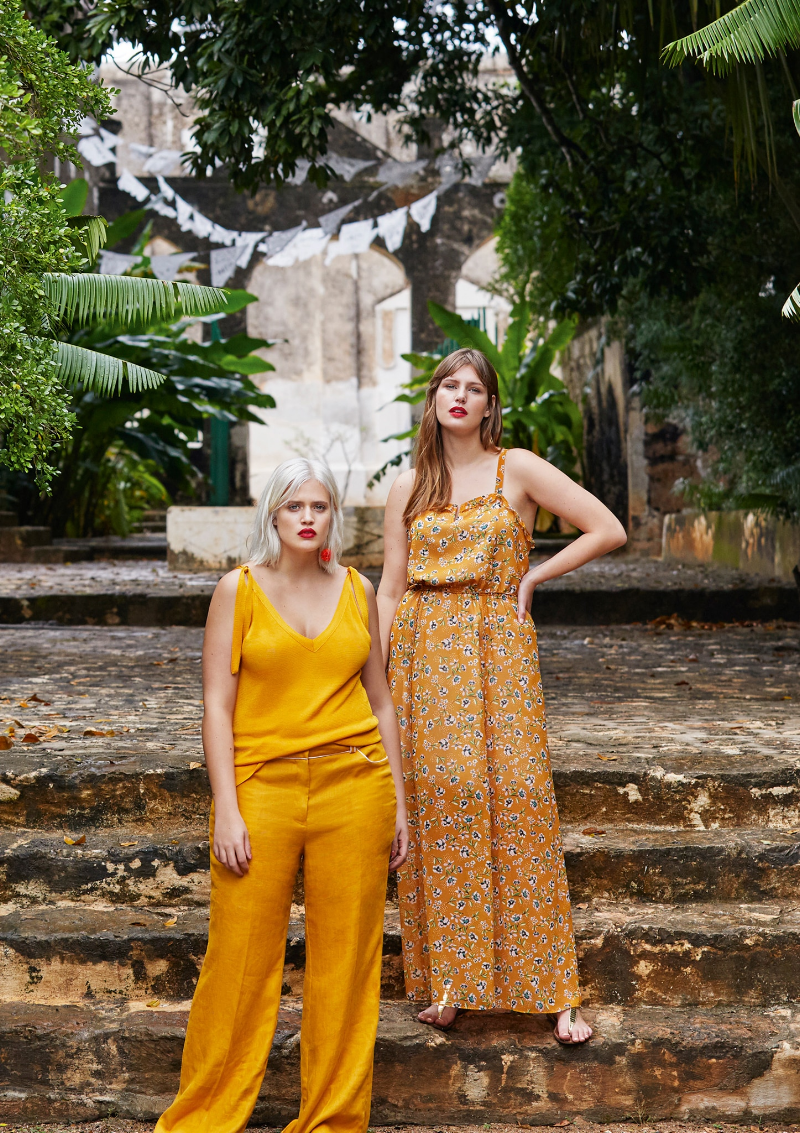 plus_size_violetta_mango_ss18_summer_collection_what_wear_outfit_5.png
