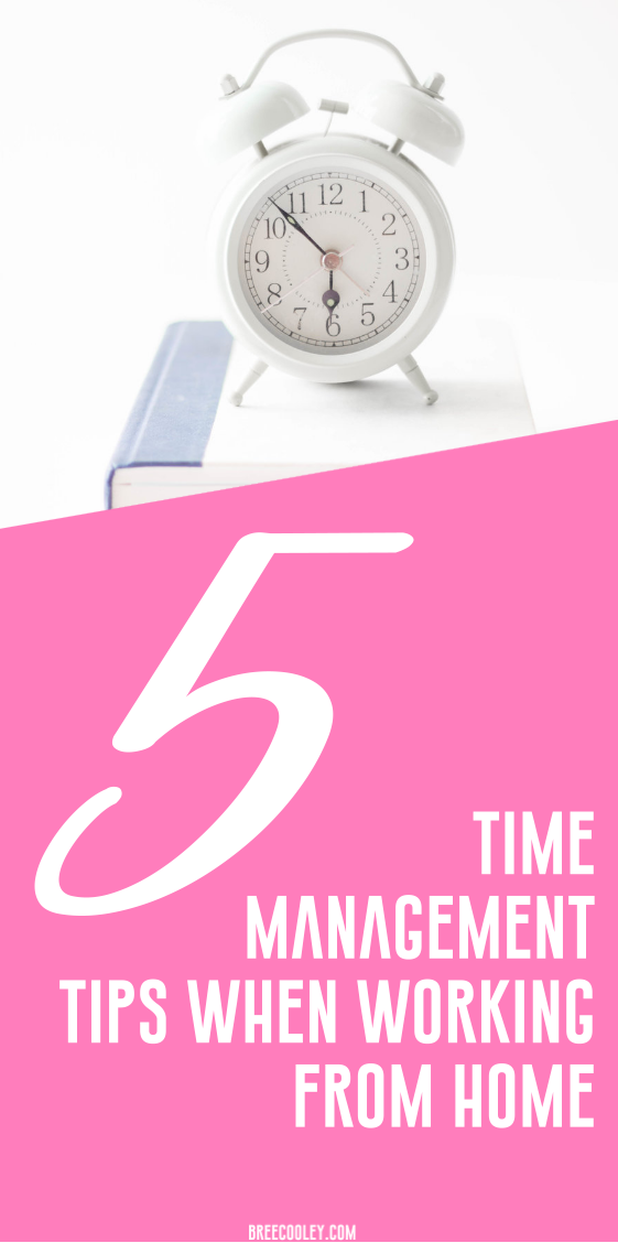 time_management_tips_work_home_entrepreneur_business_owner.png