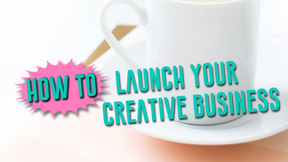 WORKSHOP_COURSE_ HOW_TO_LAUNCH_LAS_VEGAS_SMALL_BUSINESS_ENTREPRENEUR_CREATIVE_BREE_COOLEY3.png