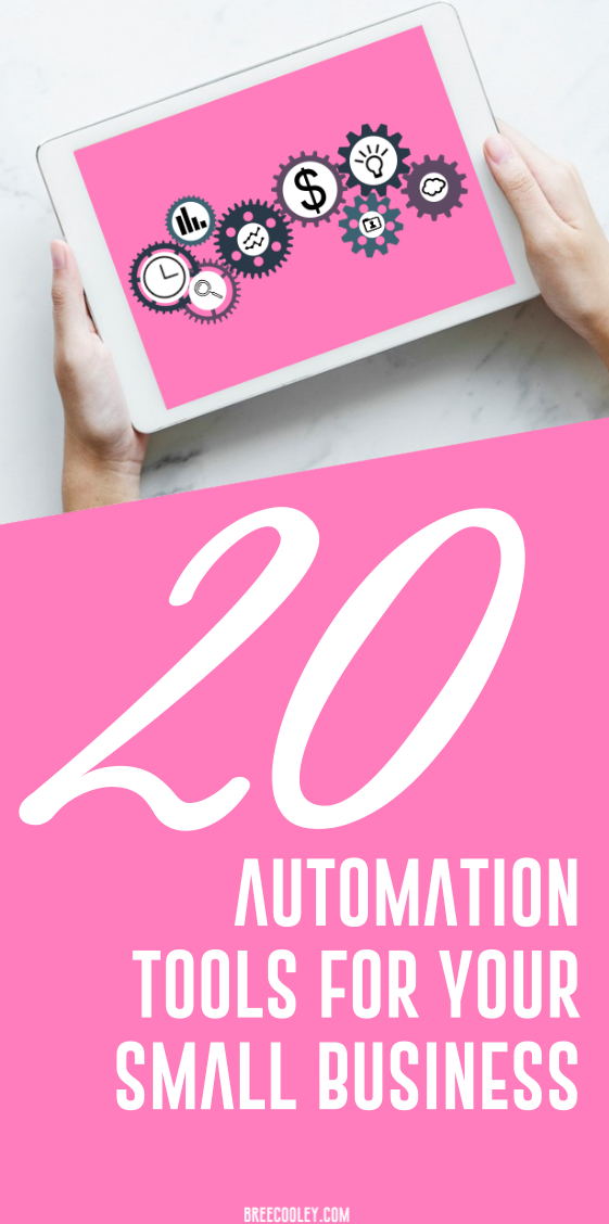 marketing_automation_tools_small_business_strategy_timesaver_entrpreneur_blogger.png