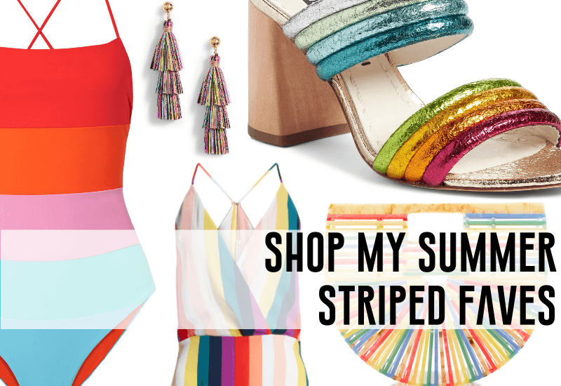 summer_rainbow_stripe_fashion_faves_2018.png
