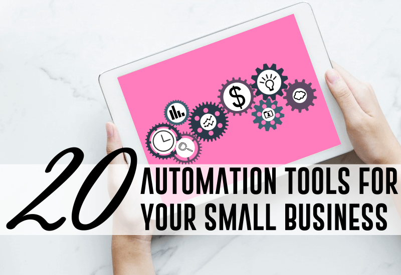 marketing_automation_tools_small_business_strategy_timesaver_entrpreneur.png