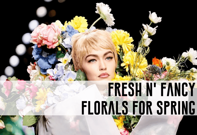 moschino_2018_spring_floral_trend_ootd_.png