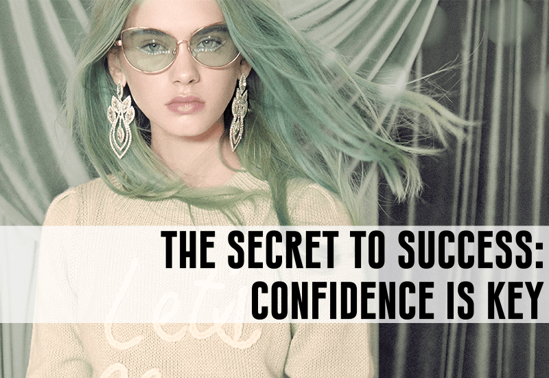 sercret-to-success-creative-entrepreneur-confidence-is-key.png
