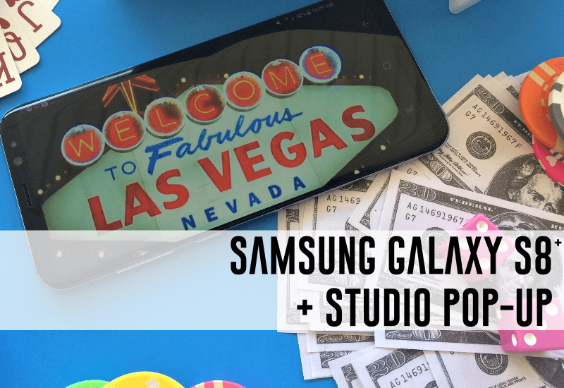 samsung-studio-pop-up-las-vegas-galaxy- 8-phone.png
