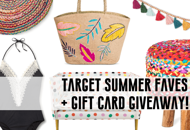 target_summer_global_tassel_blogger_giveaway_gift_card.png