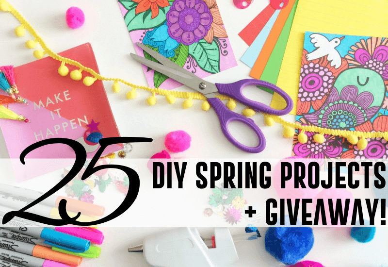 25-DIY-SPRING-PROJECTS-GIVEAWAY.png