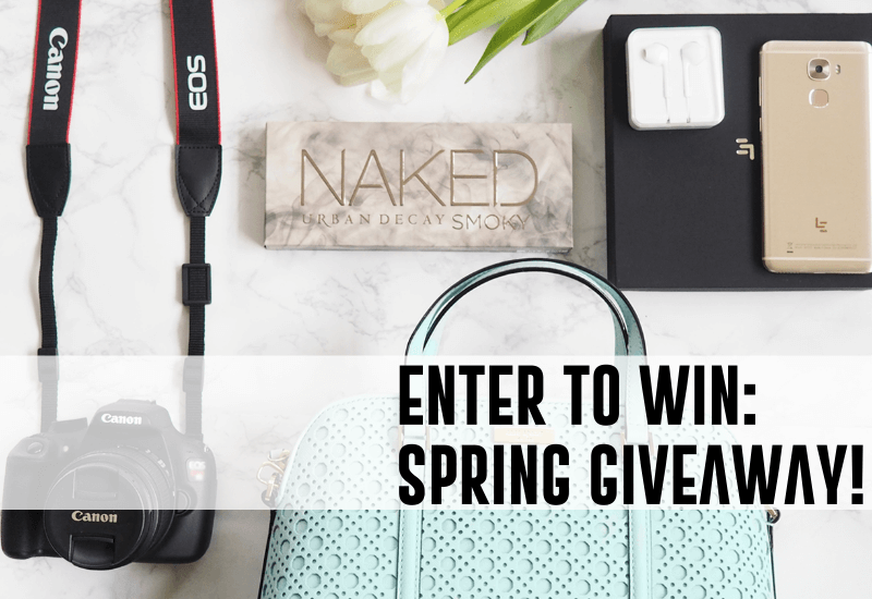 SPRING-GIVEAWAY-CANON-CAMERA-KATE-SPADE-BLOGGER-URBAN-DECAY-MARCH-FREE-PHONE.png