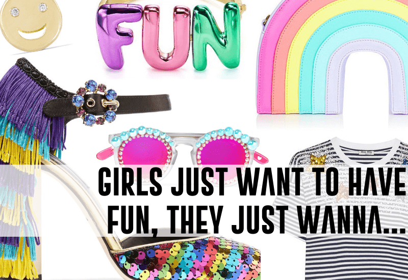 fun-fashion-girls-happy-rainbow-sequin-style.png