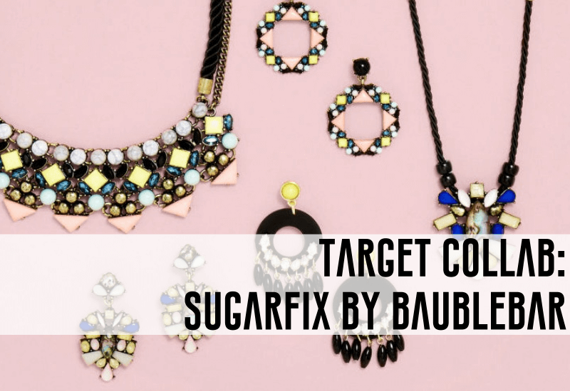 sugarfix-baublebar-target-collab-jewelry-statement.png