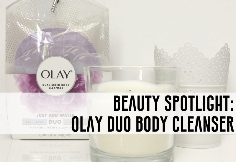 olay-duo-ivory-soap-duo-old-review_cleansing.png