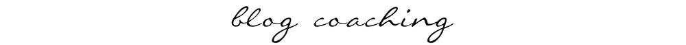 blogcoaching.png