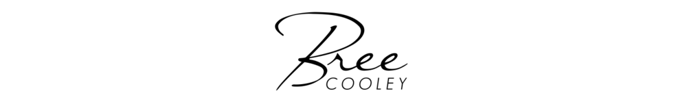 las_vegas_fashion_lifestyle_blog_blogger_style_business_creative_entrepreneur_bree_cooley_wardrobe_stylist.png