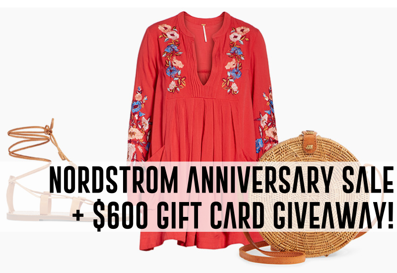 nordstrom_n_sale_summer_2018_gift_card_giveaway_bree_cooley.png