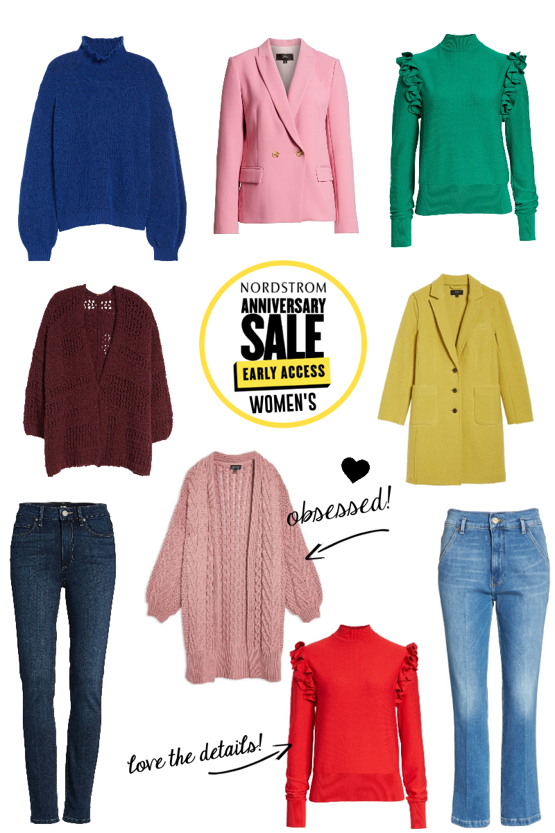 early_access_nordstrom_anniversary_sale_nsale_blogger_roundup_best_of_favorites_2018_fashion_bree_cooley