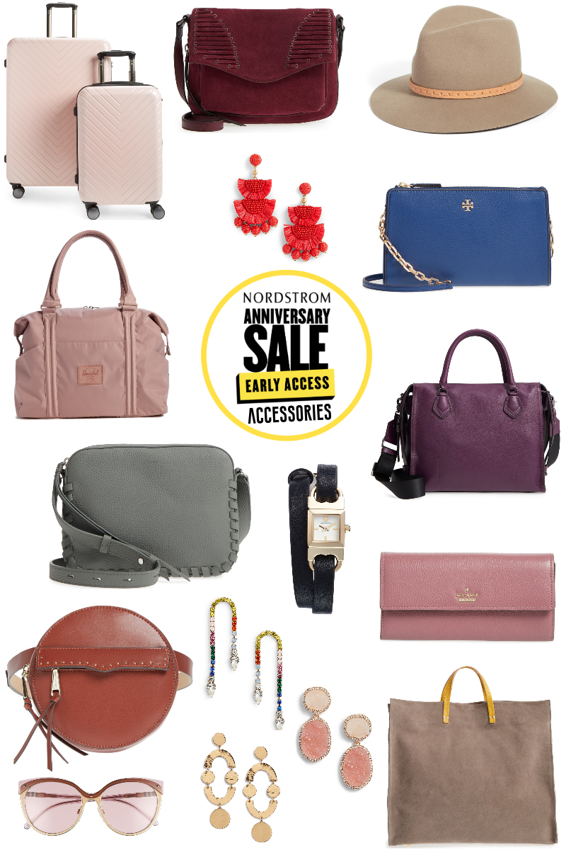 231bd6412d early_access_nordstrom_anniversary_sale_nsale_blogger_roundup_best_of_favorites_2018_fashion_bree_cooley.  SHOP THE BEST HANDBAGS ...