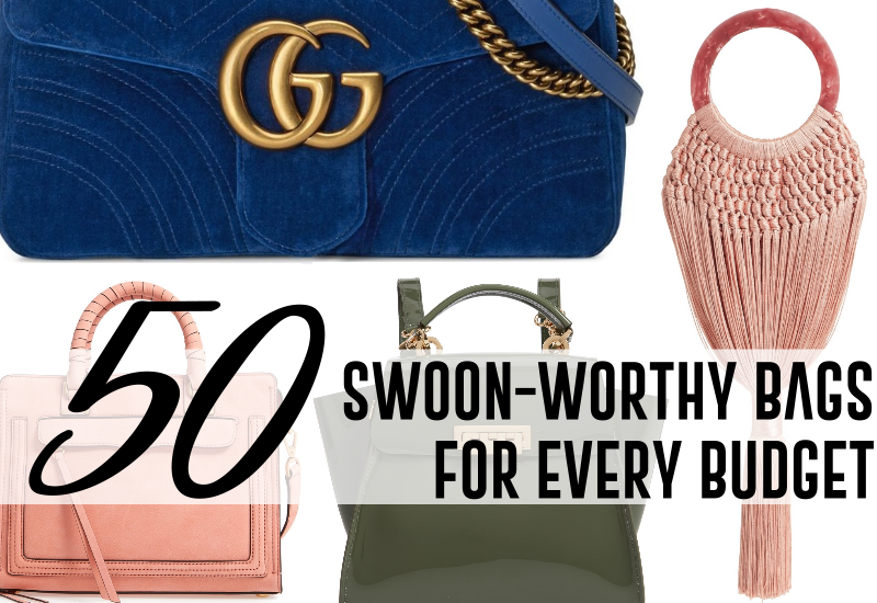 HANDBAGS_FALL_SUMMER_2018_TREND_NORDSTROM_#NSALE_BUDGET_MUST_HAVE_BLOGGER_BREE_COOLEY.png
