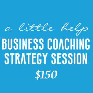 small_business_coaching_strategy_etsy_seller_creative_entrepreneur_coach_1.png