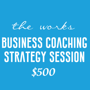 small_business_coaching_strategy_etsy_seller_creative_entrepreneur_coach_2.png
