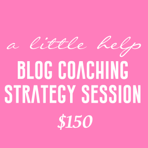 blog_coaching_strategy_fashion_beauty_lifestyle_blogger_coach_1.png