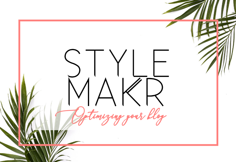 STYLEMAKR_BLOGGER_WORKSHOP_BLOG_FASHION_LOS_ANGELES_ORANGE_COUNTY_2018