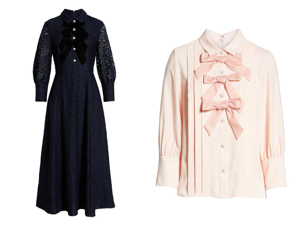 Atlantic_Pacific_Halogen_nordstrom_blair_eadie_fashion_blogger_capsule_collection_fall_october_2018_winter_bow_shirt_blouse.jpg