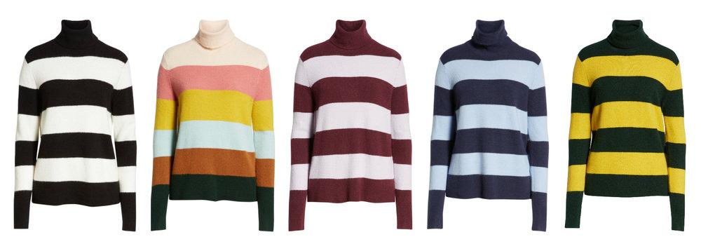 Atlantic_Pacific_Halogen_nordstrom_blair_eadie_fashion_blogger_capsule_collection_fall_october_2018_winter_ootd_stripe_rainbow_sweater.jpg