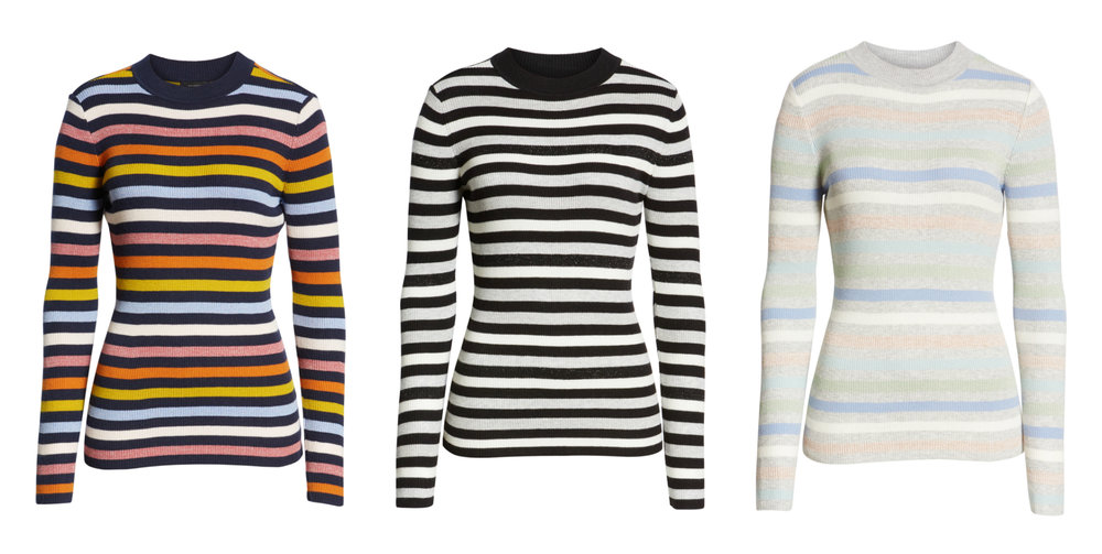 Atlantic_Pacific_Halogen_nordstrom_blair_eadie_fashion_blogger_capsule_collection_fall_october_2018_winter_ootd_sweater_5.jpg