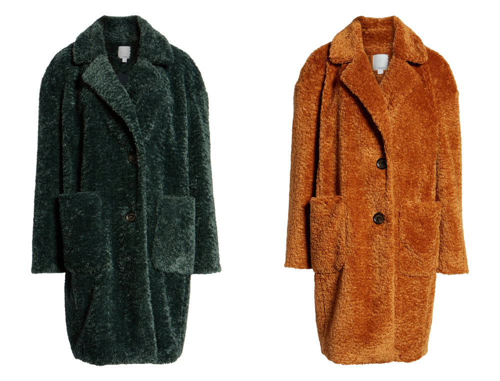 Atlantic_Pacific_Halogen_nordstrom_blair_eadie_fashion_blogger_capsule_collection_fall_october_2018_winter_teddy_bear_coat.jpg
