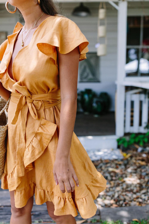 DIY-Wrap-Dress-3-778x1167@2x-1-778x1167@2x.jpg