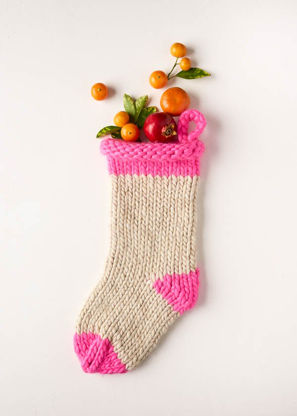 knit-before-christmas-stocking-600-16.jpg