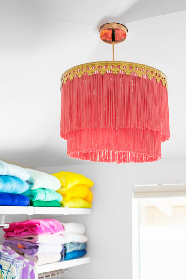 how-to-make-a-fringe-chandelier2-600x900.jpg