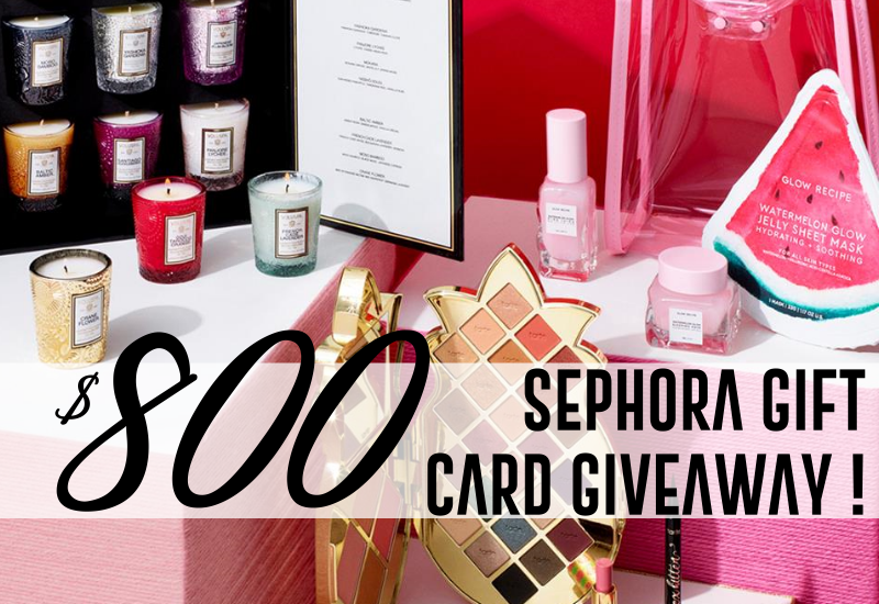 SEPHORA_GIFT_CARD_GIVEAWAY_CONTEST_BEAUTY_HOLIDAY_GIFT_IDEAS_GUIDE_2018.png