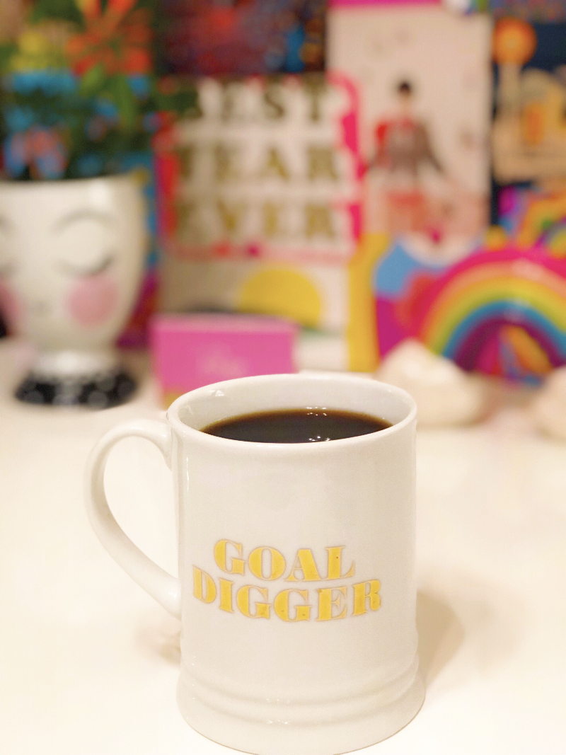 blogger_desktop_goals_mental_health_lifestyle_fashion_las_vegas_coffee_influencer_management.png