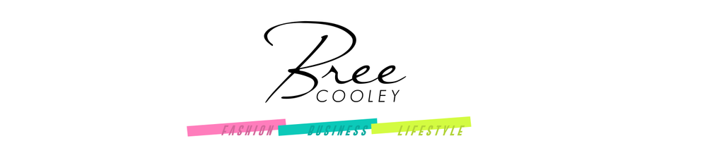 boss_babe_blogger_girlboss_gift_ideas_las_vegas_fashion_business_lifestyle_blog.png