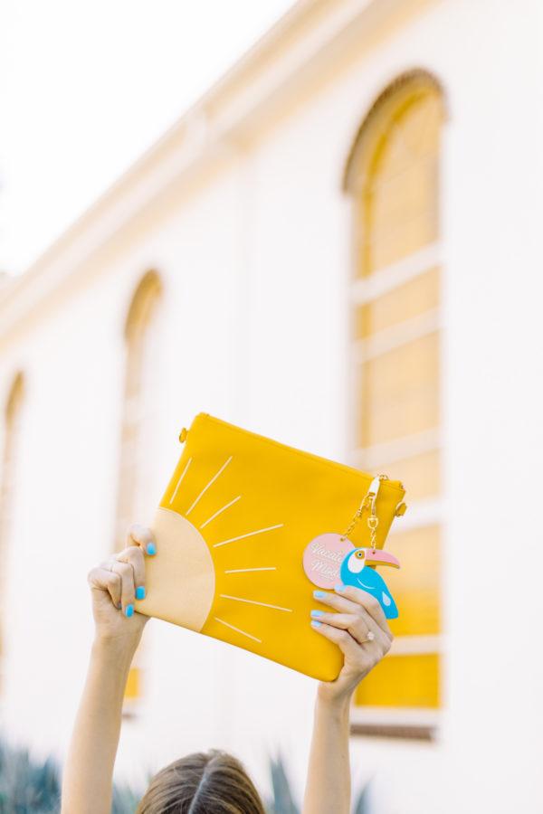 studio_diy_kelly_mindell_yellow_sunshine_clutch_this_spring_2019.jpg