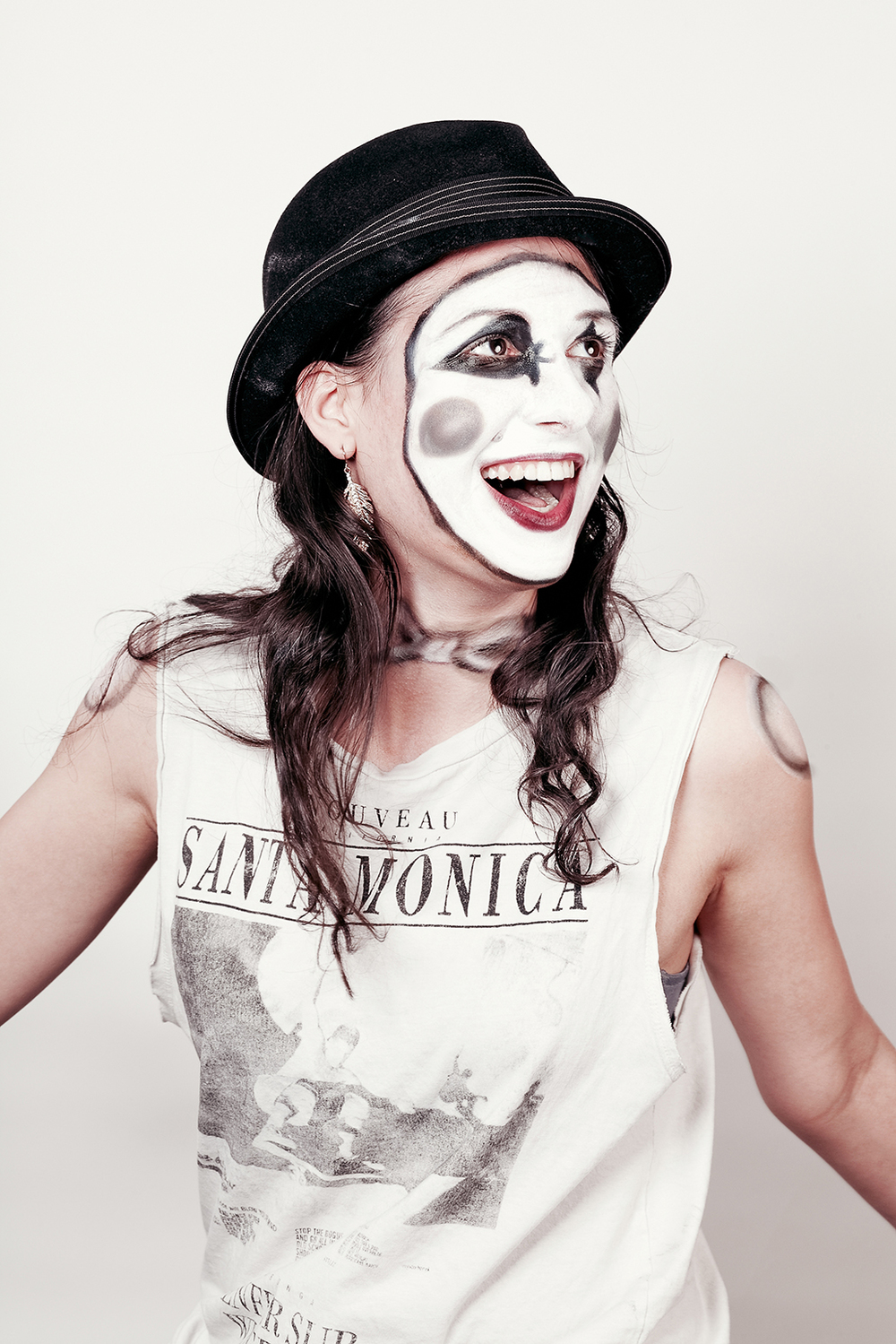 pk_clowns_-9214-Edit_1.jpg