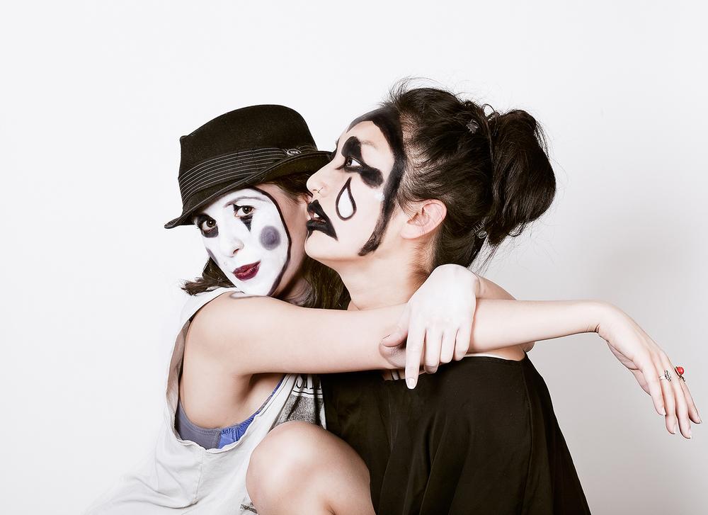 pk_clowns_-9229-Edit_1.jpg
