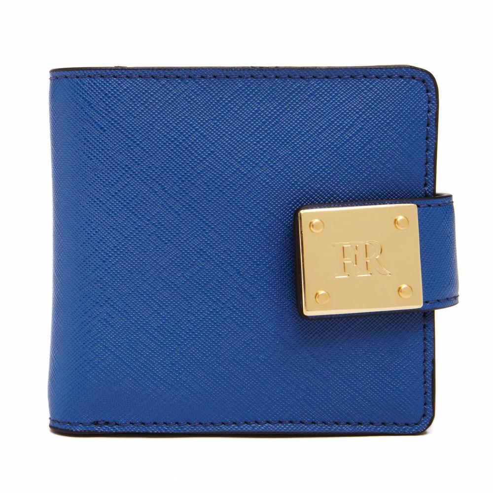 wallet-1_0055.jpg