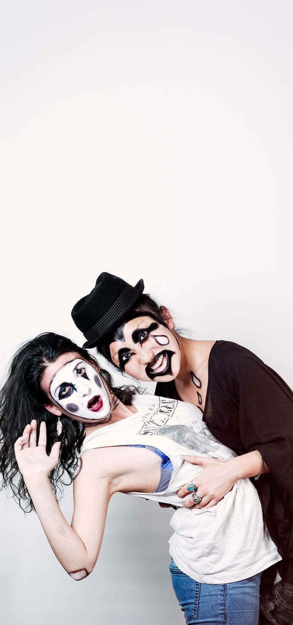pk_clowns_-9247-Edit.jpg