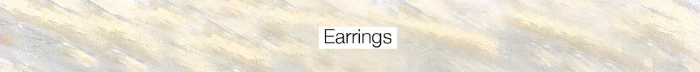 earringsheader.jpg