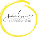 Julie-Keon-wordmark-w-tag-150x150.jpg