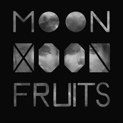 Moonfruits Logo.jpg