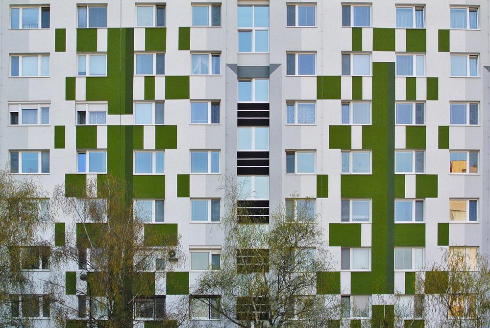 miroslava.brooks_panelak_socialist housing in slovakia_bratislava_02.jpg