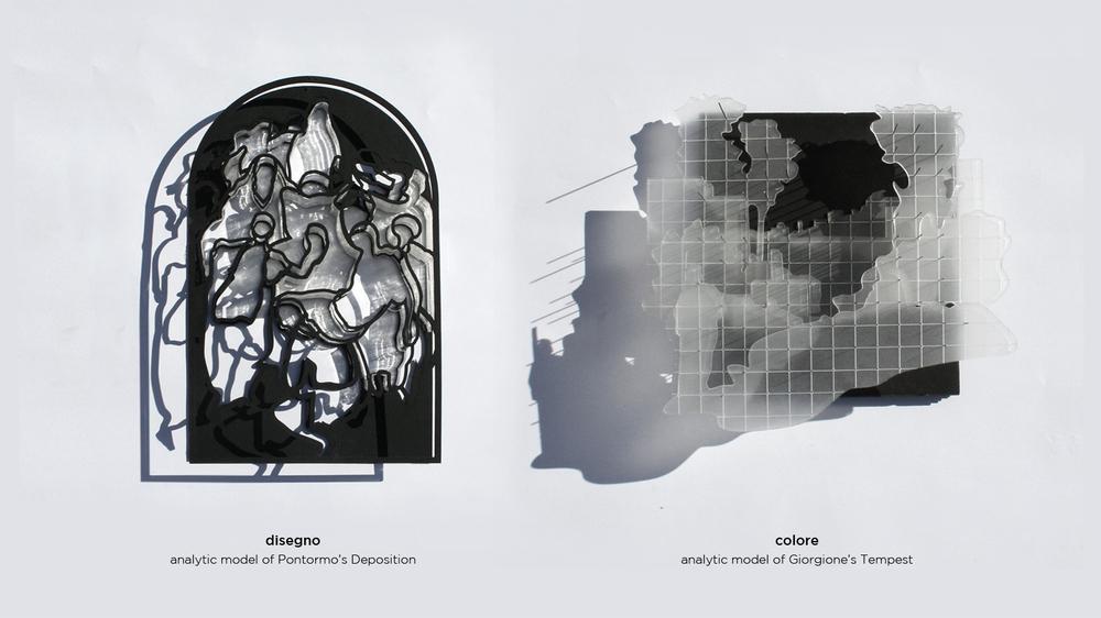 miroslava.brooks_figure-disfigure_03-a.jpg