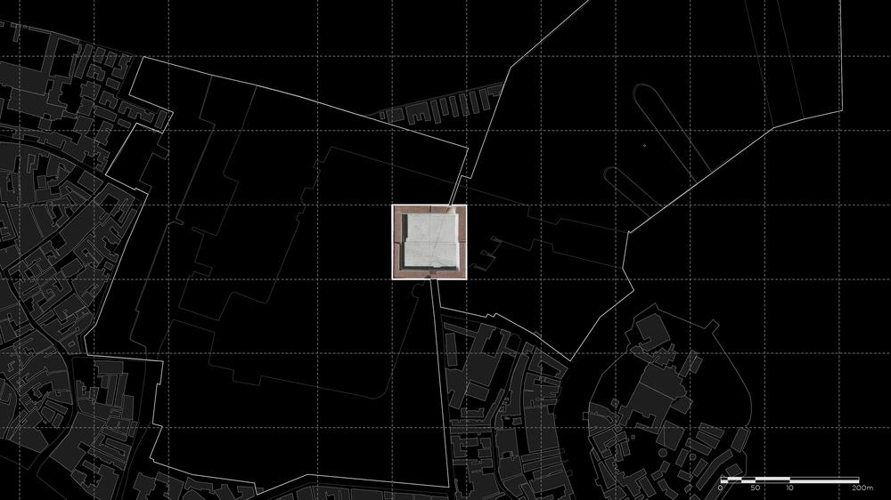 miroslava.brooks_figure-disfigure_19-01.jpg