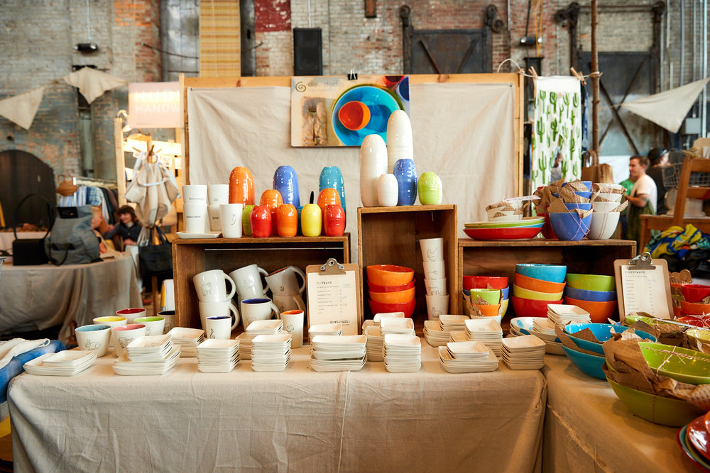 Events - davistudio participates in a number of art and craft shows in the Hudson Valley. Learn more here.