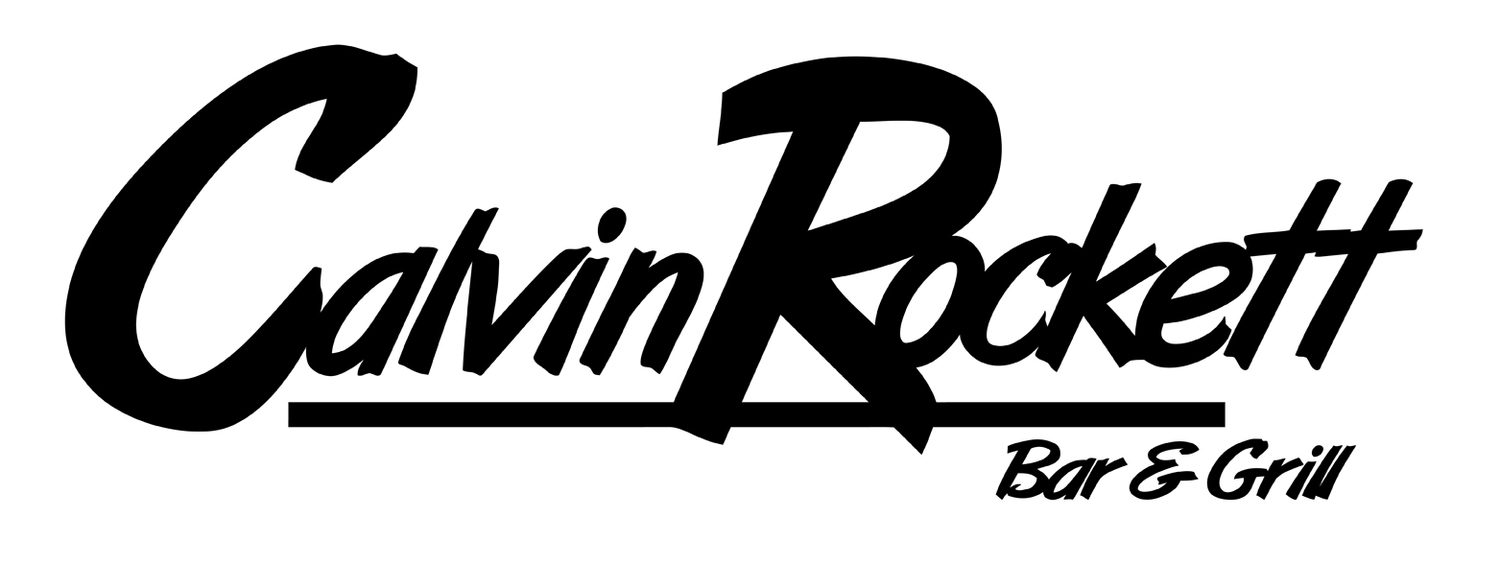 Calvin Rockett Bar & Grill