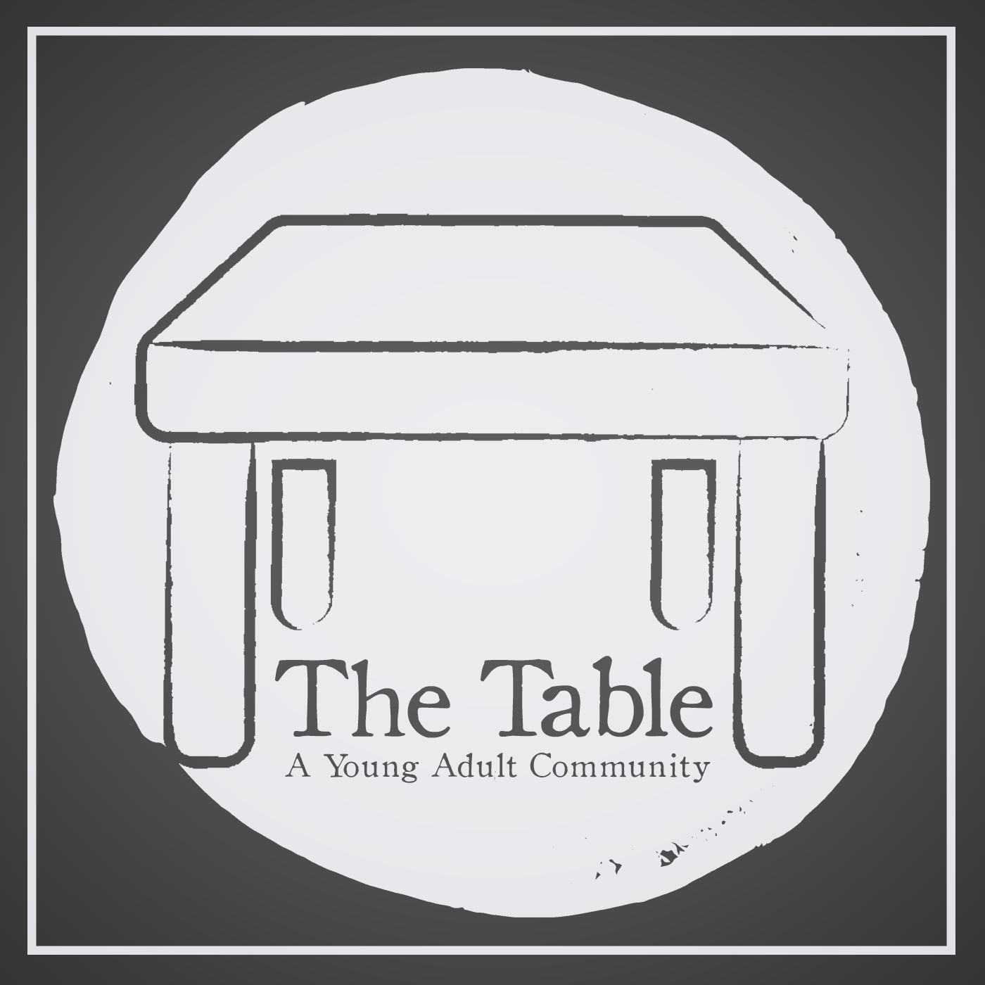 RECAP - The Table